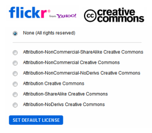 flickr-creative-commons-license-rights-options