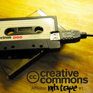 ccmixtape-500