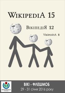 Ky_logo15v4